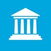ЭЦП для государственных и муниципальных торгов согласно 44-ФЗ